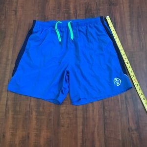 Polo Sport Men's Shorts